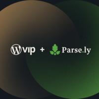 WordPress compra Parse.ly en lo que supone la primera gran adquisición de software empresarial del gigante de la creación de webs