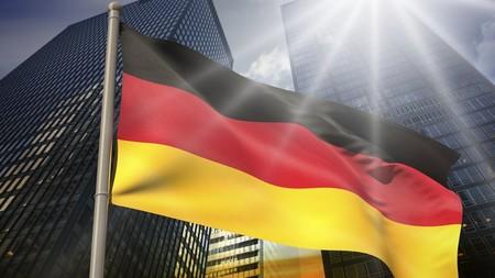 Alemania se frena y bordea la recesión: así es el parón de la locomotora de Europa