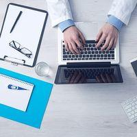 ¿Tienes un seguro médico? Las condiciones que debes reunir para que sea gasto deducible en el IRPF
