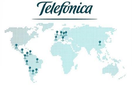 Telefónica sigue con su expansión al otro lado del océano con la compra de la brasileña GVT