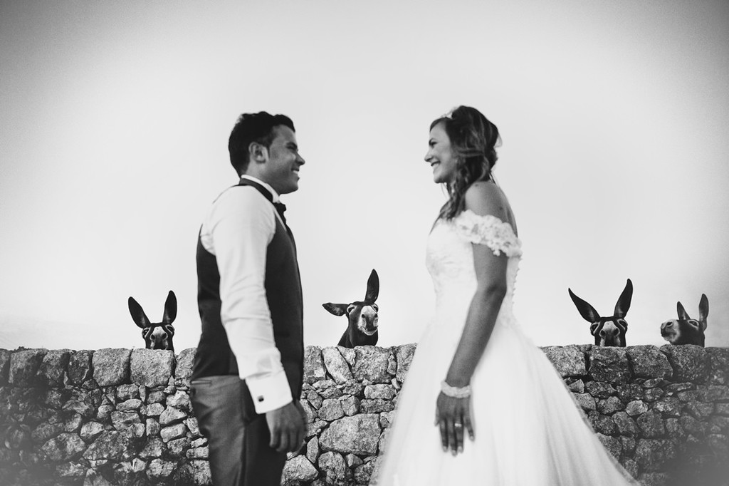Nunzio Bruno 2 Siracusa Italy Wedding Photographer