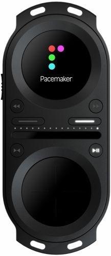 Pacemaker, para Djs comodones