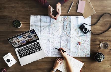 """""""Viajar sin gluten"""", una guía para que los celíacos disfruten de sus vacaciones"""