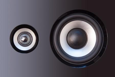 Speakers 180989 640