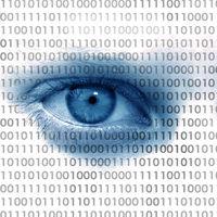 Twitter vendió datos al investigador relacionado con el escándalo Cambridge Analytica