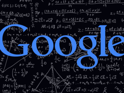 Google podría presentar hoy una herramienta para crear bots en varias apps de mensajería