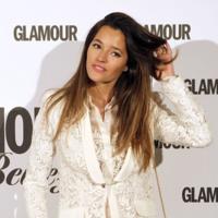 Lo mejor y peor de los Premios Glamour de Belleza