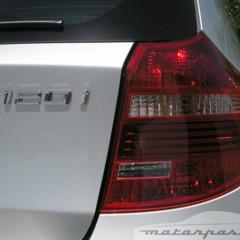 Foto 11 de 28 de la galería bmw-120i en Motorpasión