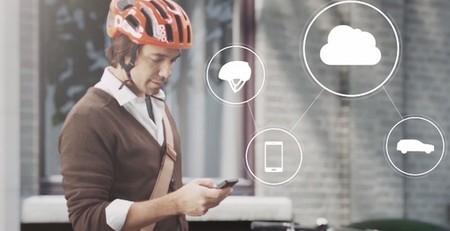 Volvo llevará al CES de Las Vegas su próximo sistema de seguridad para evitar accidentes con ciclistas
