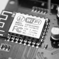 Un error en el WiFi pone en peligro a millones de móviles, tablets y wearables