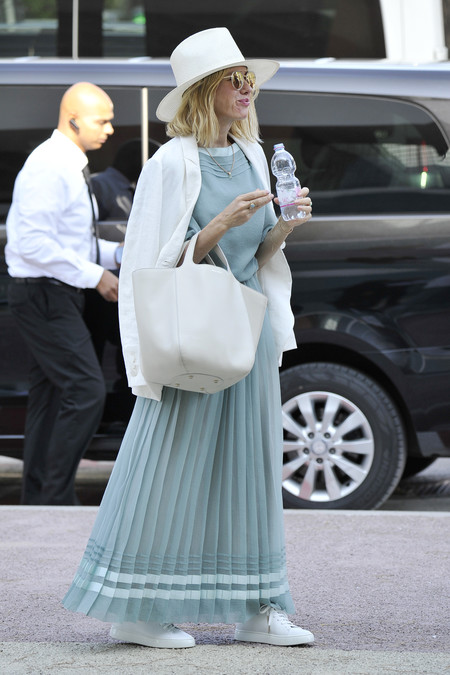Naomi Watts Venecia