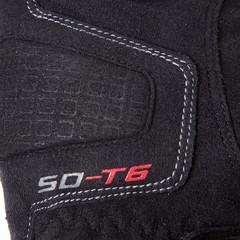 Foto 2 de 6 de la galería guantes-seventy-degrees-sd-t6-touring en Motorpasion Moto