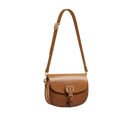 Dior 2020 Bobby Bag Packshot 4