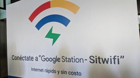 Google Station en México: puntos Wi-Fi gratuitos, seguros y de alta velocidad llegan a todo el país
