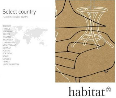 Habitat cambia de dueño