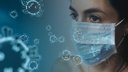 AsistenciaCOVID-19, la web oficial del Gobierno para el autodiagnóstico y la lucha contra el coronavirus ya es una realidad