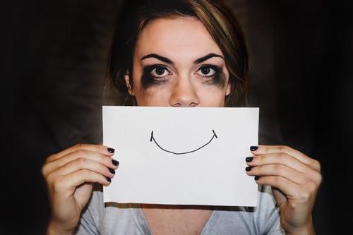 Creo que tengo ansiedad ¿cuáles son verdaderos síntomas y qué debo hacer?