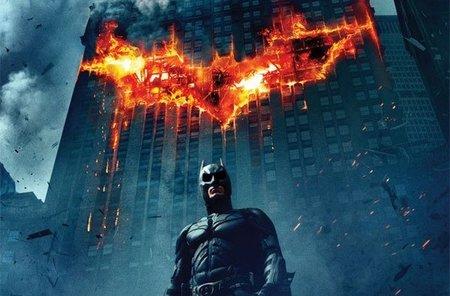 Encuesta de la semana | Cine y Cómic | Resultados