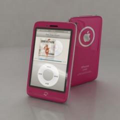 Foto 11 de 11 de la galería apple-iphone-4g-interesante-y-colorido-concepto en Xataka Móvil