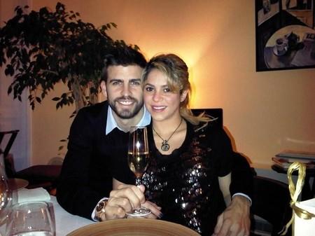 Mucho mejor si Shakira y Piqué se casan en Blanes, ¡nos pilla más cerquita!