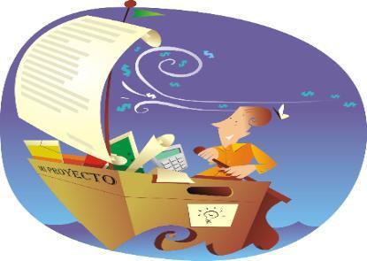 Toque de realidad para los aspirantes a empresario