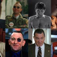 Encuesta de la semana | Lo mejor y lo peor de Robert de Niro