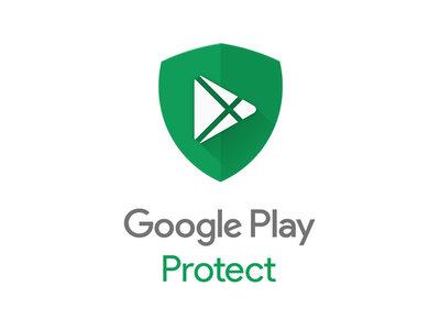 Google Play Protect llega a todo el mundo: cómo analizar tu Android y mejorar la detección de malware