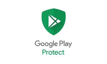 Google Play Protect: cómo analizar tu Android y mejorar la detección de malware