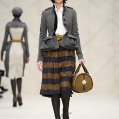 Foto 4 de 17 de la galería burberry-prorsum-otono-invierno-2012-2013 en Trendencias