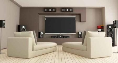 Regalos de Navidad, televisiones curvadas y bombillas que duran 22 años en Xataka Smart Home (III)