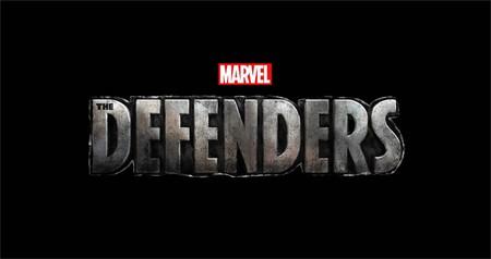 El primer trailer para The Defenders ya está aquí