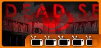 'Dead Set', videocrítica y análisis