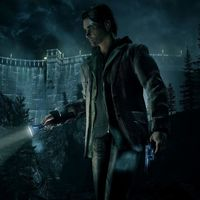 Remedy Entertainment acaba de recuperar los derechos de publicación de Alan Wake