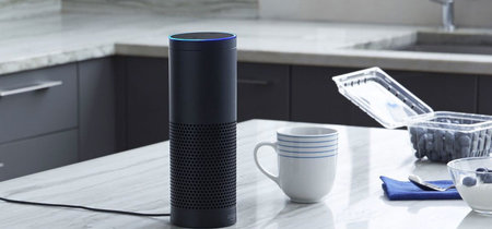 Amazon presentará al menos ocho productos con Alexa para este año: desde altavoces hasta microondas, según CNBC