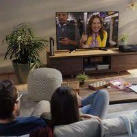 ¿Cuál es tu dispositivo favorito para ver vídeos? Según este estudio el televisor sigue siendo el rey del streaming