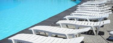 Hoteles Detox, cuando la gente paga por no poder usar el móvil en sus vacaciones