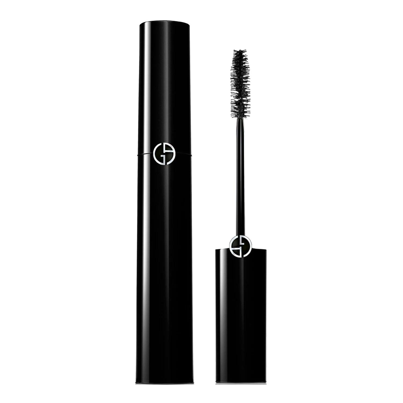 Armani Beauty Eyes To Kill Lengthening Mascara