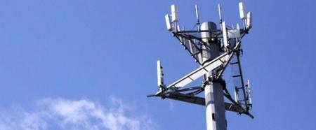 En 2013 tocará volver a resintonizar los canales de la TDT en España