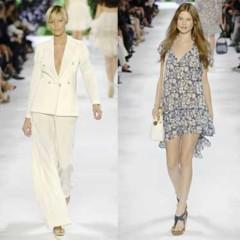 stella-mccartney-en-la-semana-de-la-moda-de-paris-primavera-verano-2008