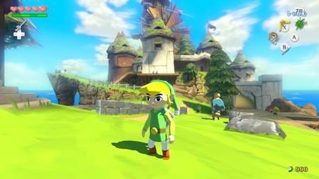 Estos son los juegos que Nintendo llevará a la Gamescom [GC 2013]