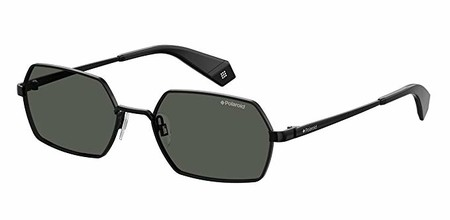 Gafas De Sol Amazon Day