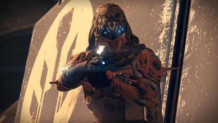Ya ha sido completado el primer raid de Destiny