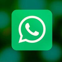 WhatsApp ya permite cifrar las copias de seguridad en la nube en su última beta