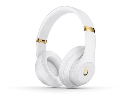 Studio3 Wireless, Beats actualiza sus audífonos de gama alta con chip W1, más autonomía y mejor cancelación de ruido