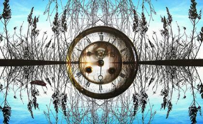 Diez consejos para la gestión del tiempo