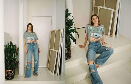 Bershka Looks Casa 03