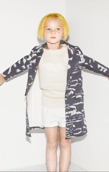 Little Marc Jacobs6