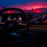 BMW iDrive 8, el nuevo sistema de infoentretenimiento que tendrán todos los modelos de la gama