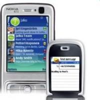 Jaiku: red social en el móvil