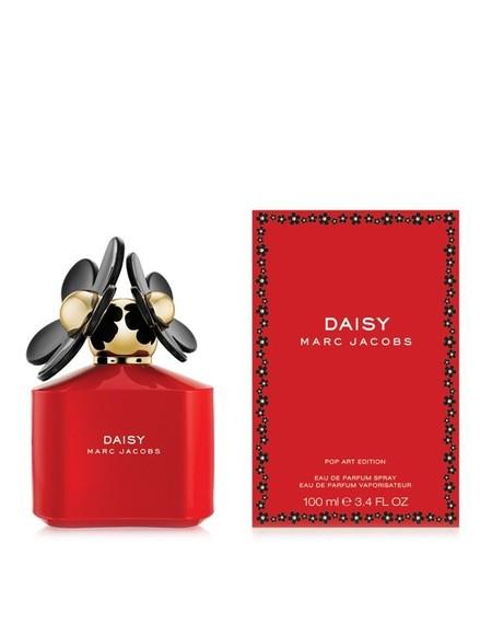 Daisy Pop